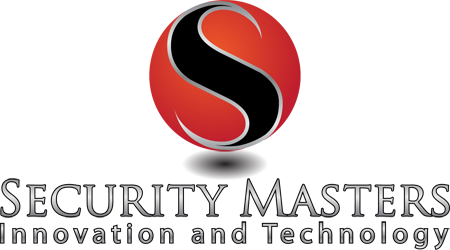 Security Masters Dublin are clients of websmiths web design